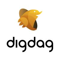 digdag-logo