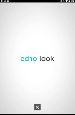 echo-look4
