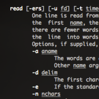 eye-catch_read-command