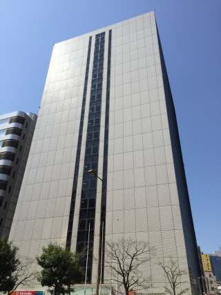 osaka_office
