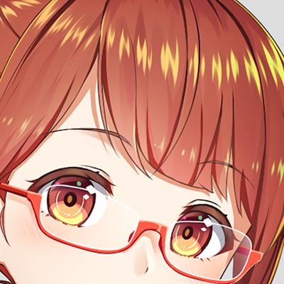 second_eyecatch