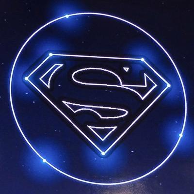 superpower-logo