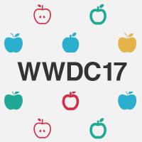 WWDC2017