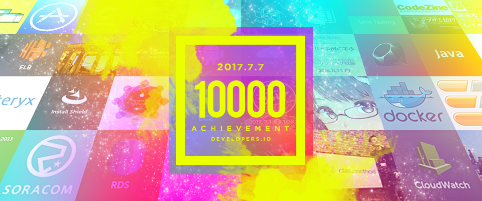 10000-banner1