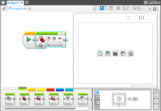 教育版レゴ_マインドストーム_EV3_Educator_Edition 2