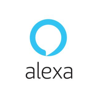 Amazon アレクサ アプリ