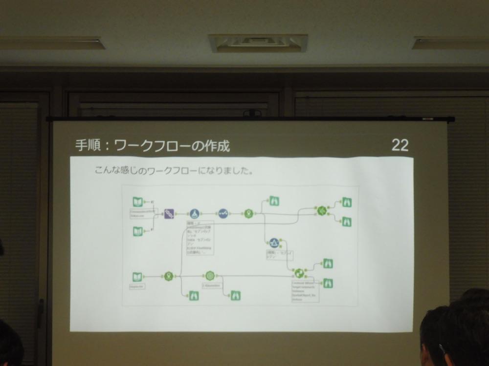 alteryx-user-group-in-tokyo-2nd_07