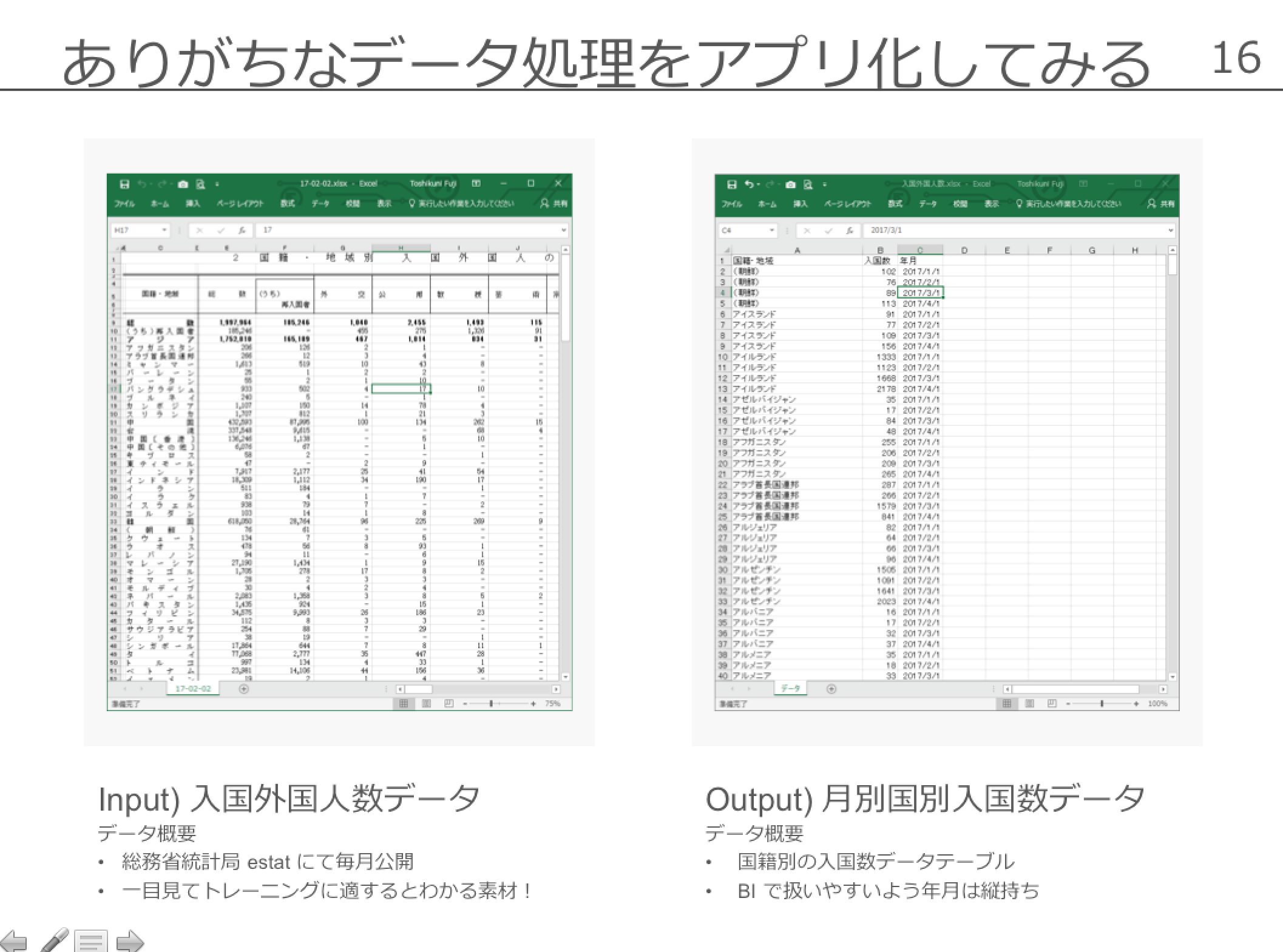 alteryx-user-group-in-tokyo-2nd_17