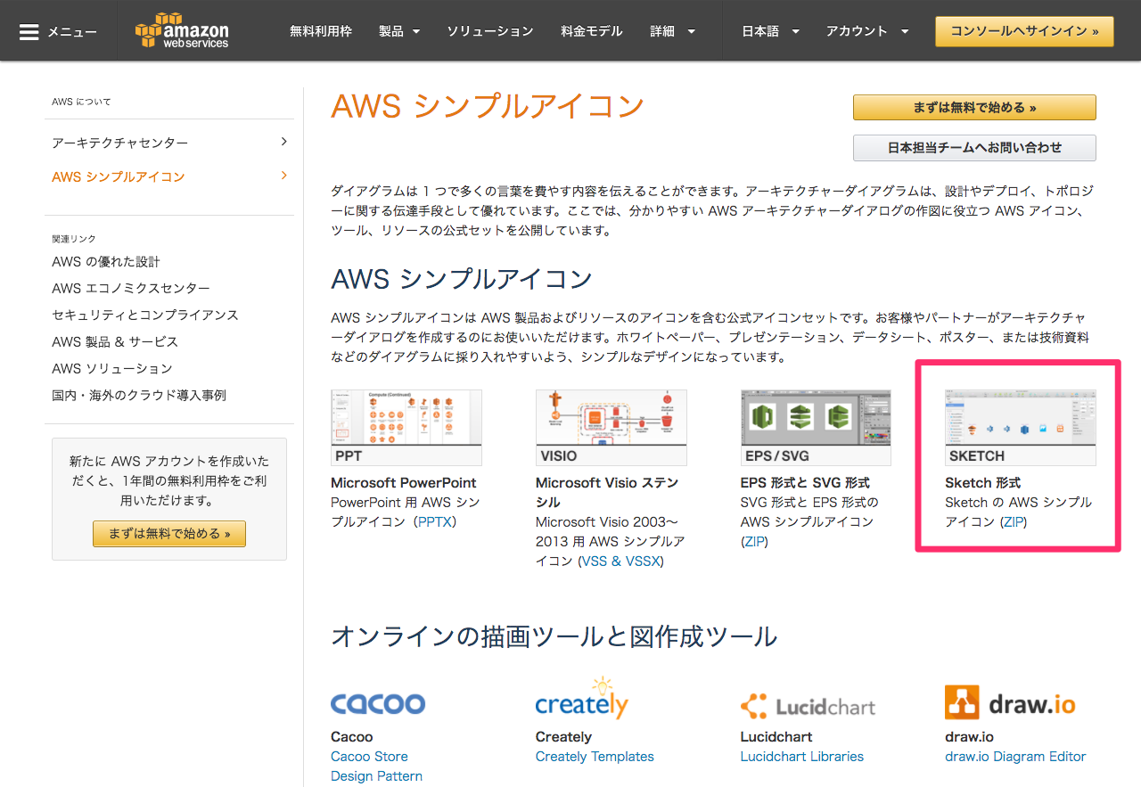 aws-simple-icons-sketch-01-2