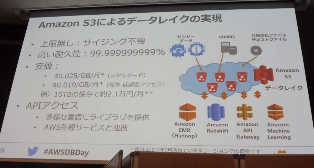 aws-solution-days-2017-glue_03