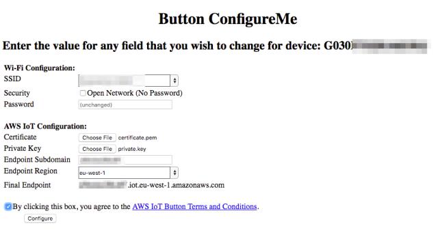aws_iot_button_config