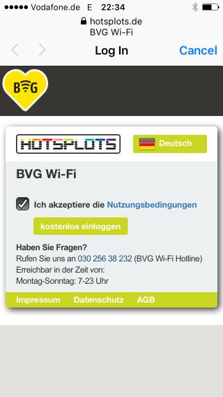 bvg-wifi-de