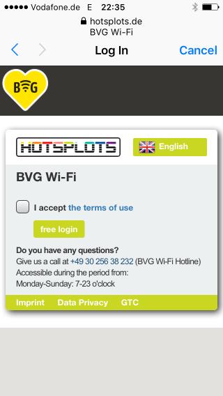 bvg-wifi-en