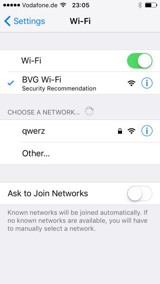 bvg-wifi-ssid