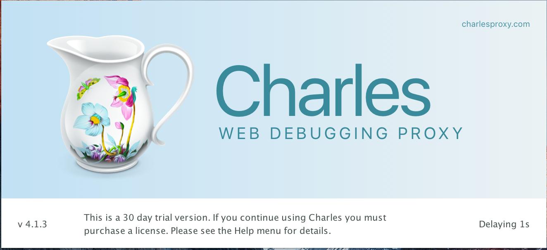 charlesproxy