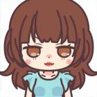 cm-miyajima-ayano
