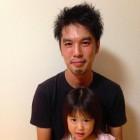 cm-shimoda-yuji