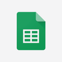 google-spreadsheets-eyecatch