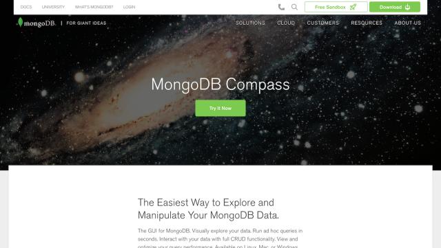 mongo-commpass-001