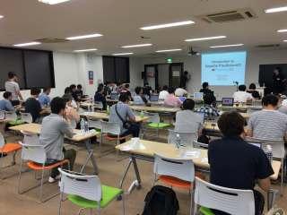 scala_fukuoka_3f