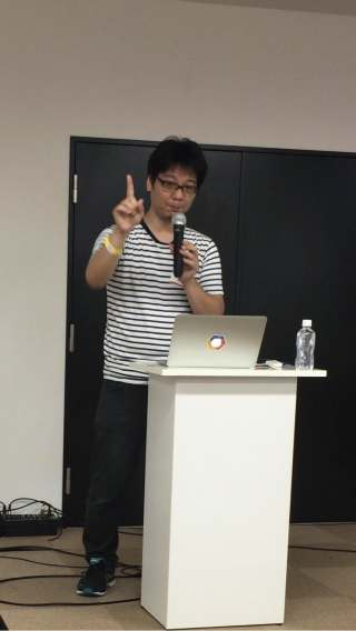 scala_fukuoka_hanada
