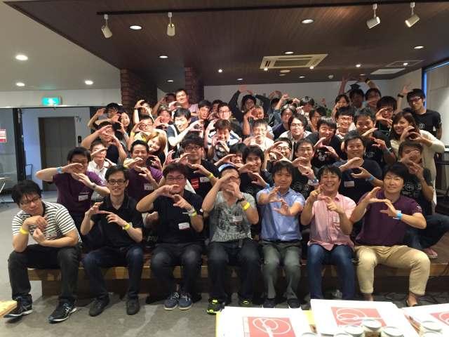 scala_fukuoka_s