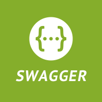 swagger-eyecatch