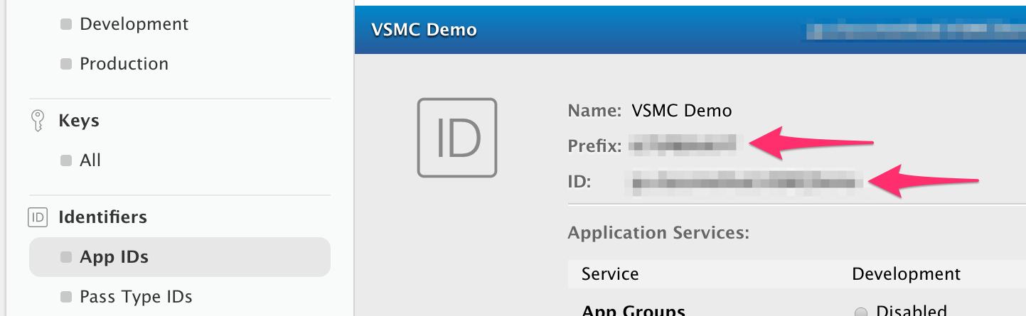 vsmc_push_003