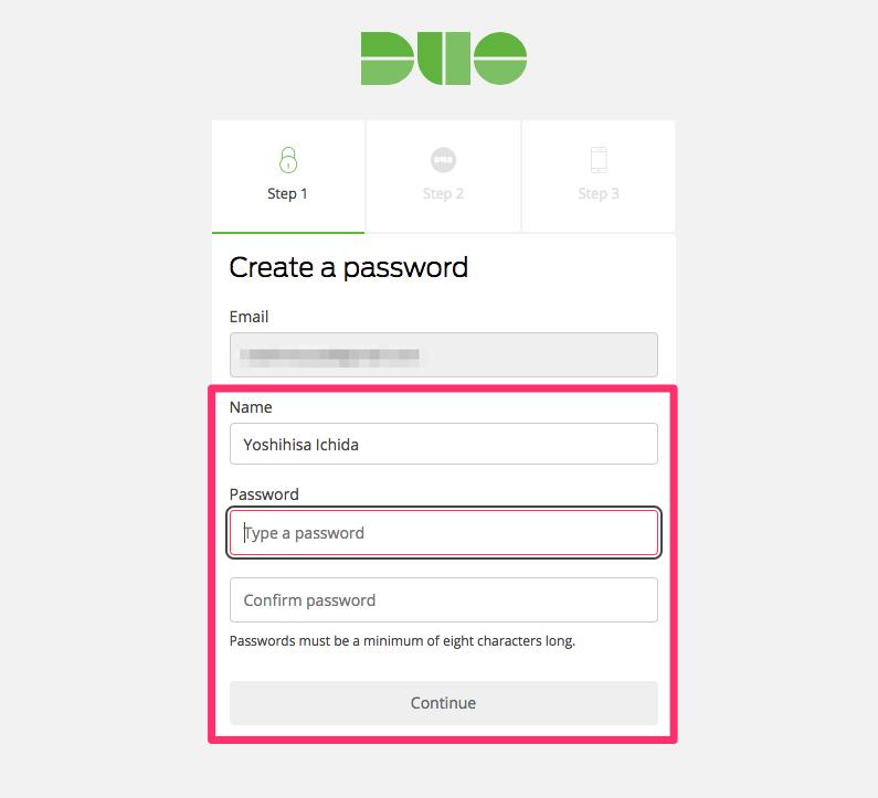 03-password