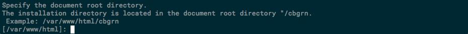 08-garoon-install-doc-root