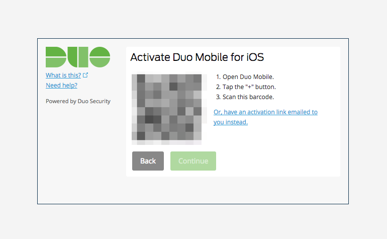 23-4-activate-duo-mobile
