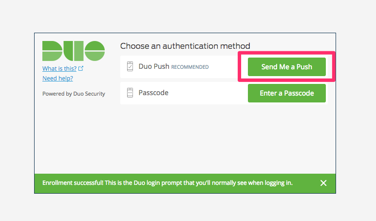 23-7-choose-auth-method