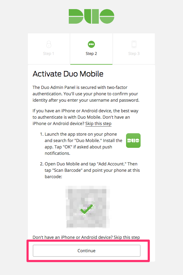 50-duo-activate-duomobile