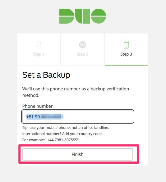 51-account-setup-backup
