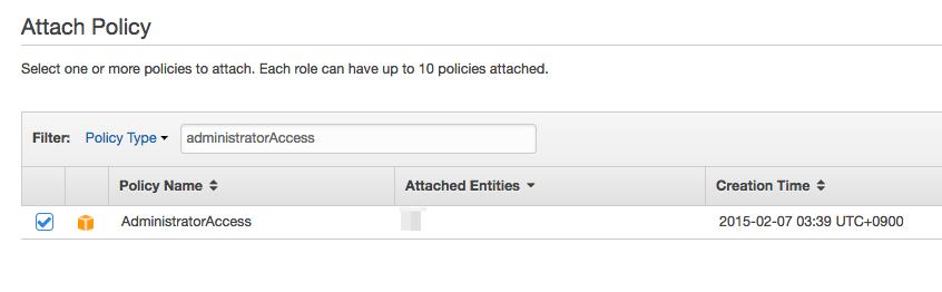 80-attach-policy