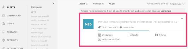 Amazon_Macie