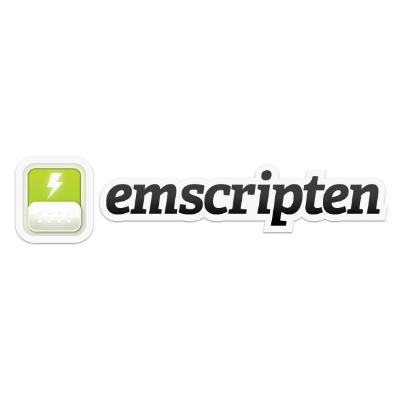 Emscripten_logo_400x400