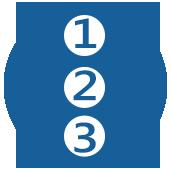 RecordID123