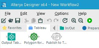 alteryx-starter-kit-for-tableau_03