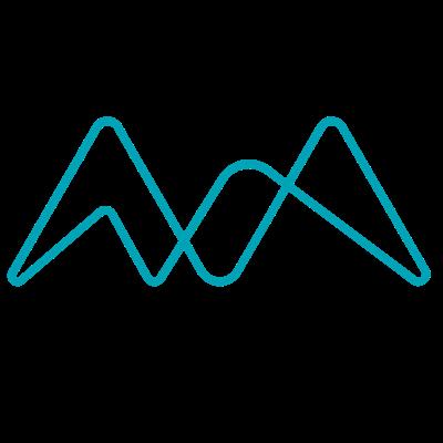 amazon_macie_logo