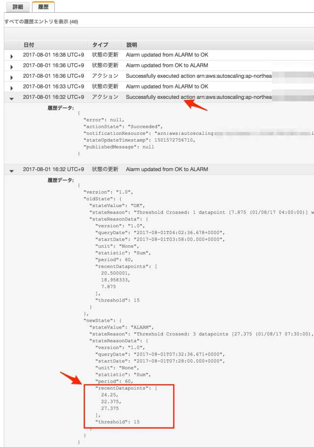 ec2-auto-scaling-target-tracking-policies-11