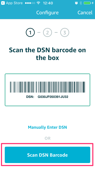 iot-button-02-scan-dsn