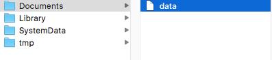 save_data