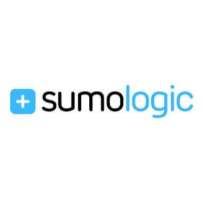 sumplogic