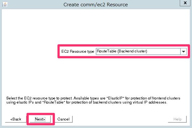 308-ec2-resource-type