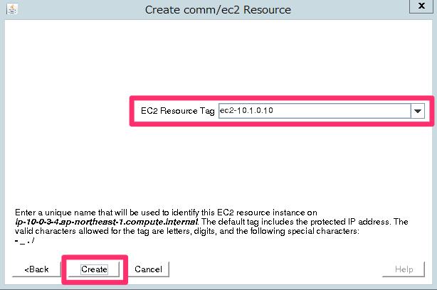 310-ec2-resource-tag