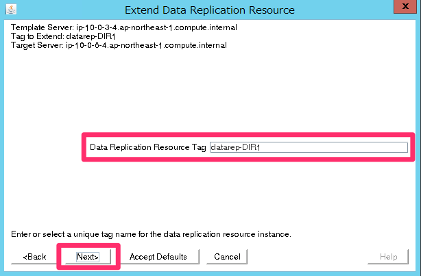 421-ext-data-resource-tag