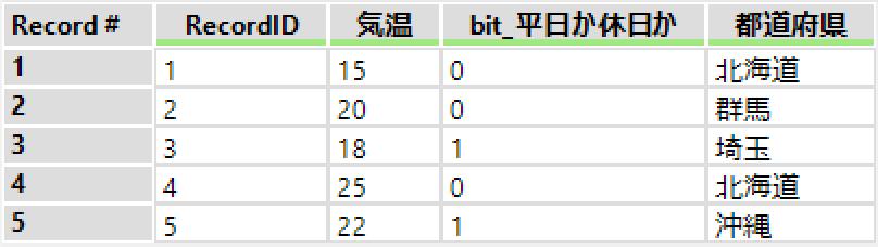 スクリーンショット 2017-09-13 17.58.56