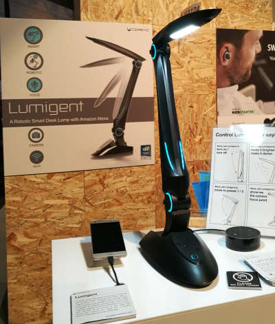 lumigent-lamp