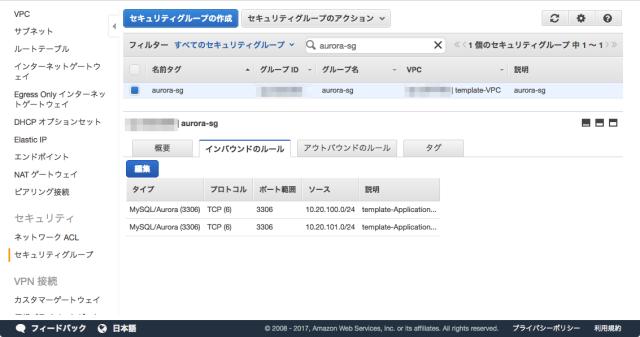VPC_Management_Console